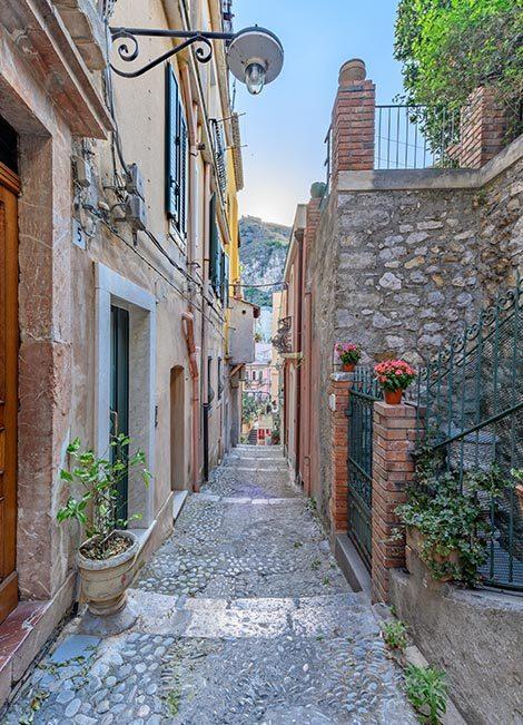 villa-valverde-homepage-la-storia